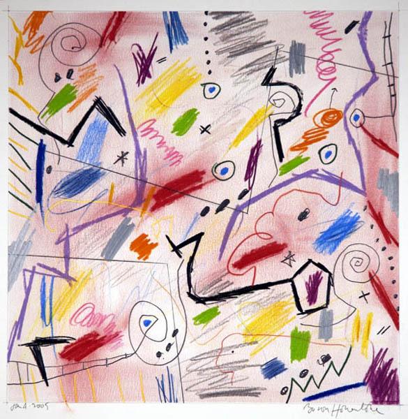 Untitled, 20050104