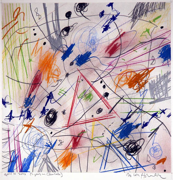 Untitled, 20060416