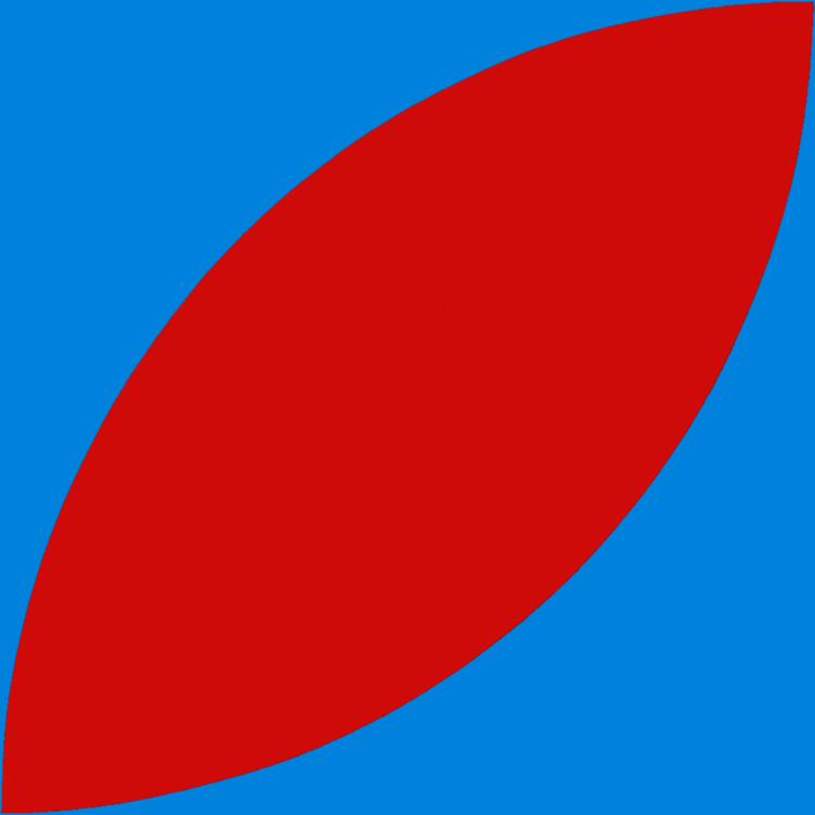 Flying Saucer #3