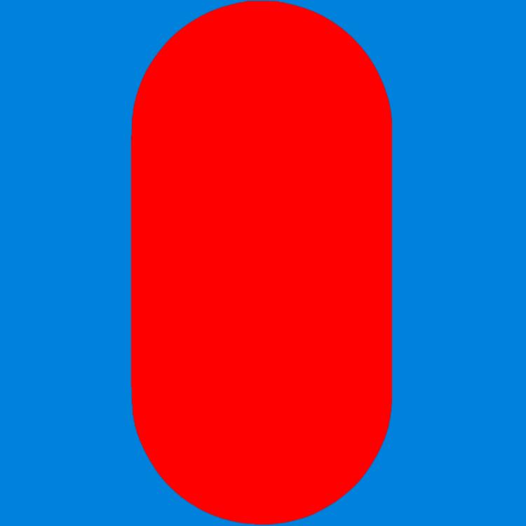 Vertical Capsule