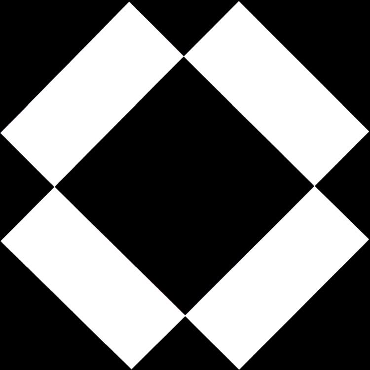 White Diamond, 1990
