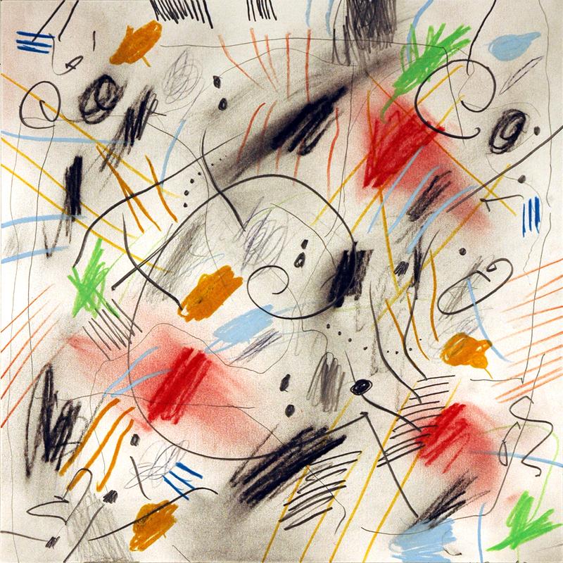 Untitled, 20060418