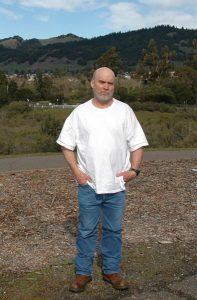 Santa Rosa, CA 2009