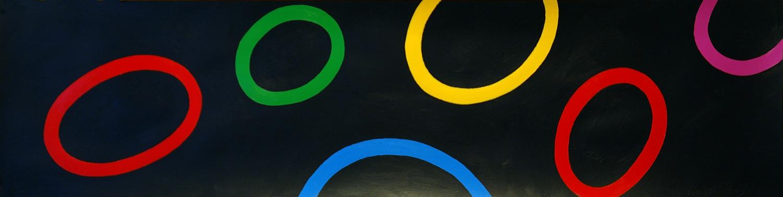 Circles, 2005
